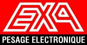 exa-France