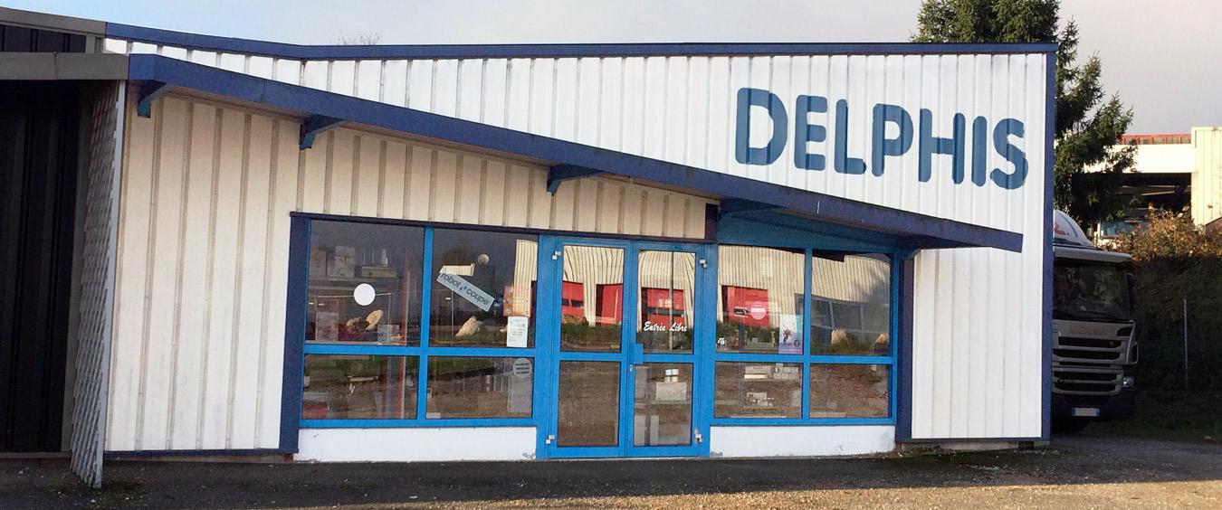 facade-delphis-retravaille-slider